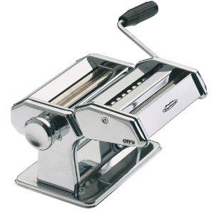 Gefu Nudelmaschine Pasta Perfetta de Luxe
